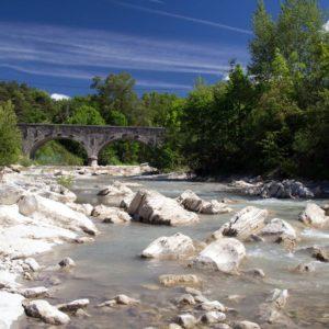 riviere-drome